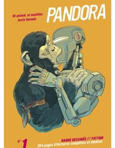 Pandora-Tome-1-Casterman