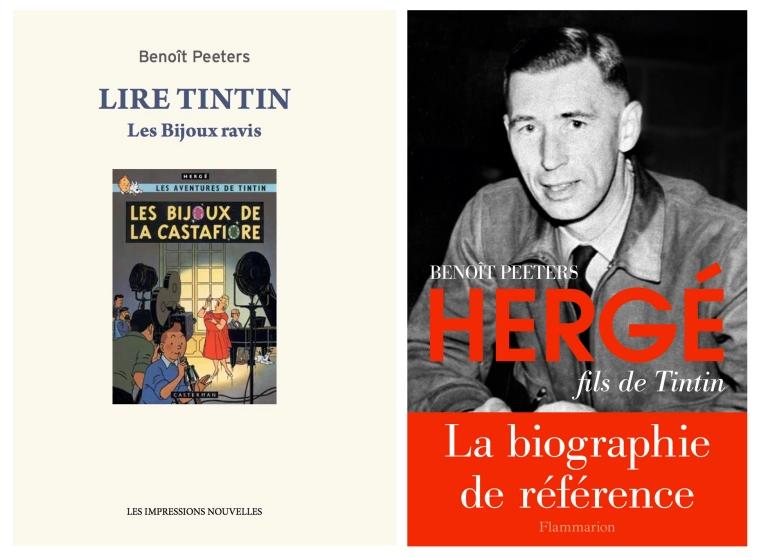 lire-tintin-couverture-une-copy
