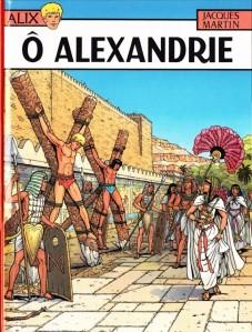 o-alexandrie