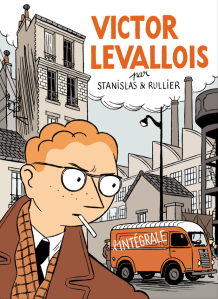 victor-levallois