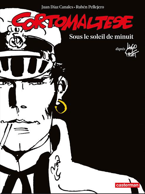 corto-maltese-sans-pratt-corto-ma-non-troppom258884