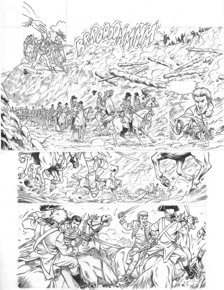 crayonne-page-36-copie