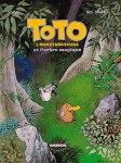 Toto-l-ornithorynque-et-l-arbre-magique