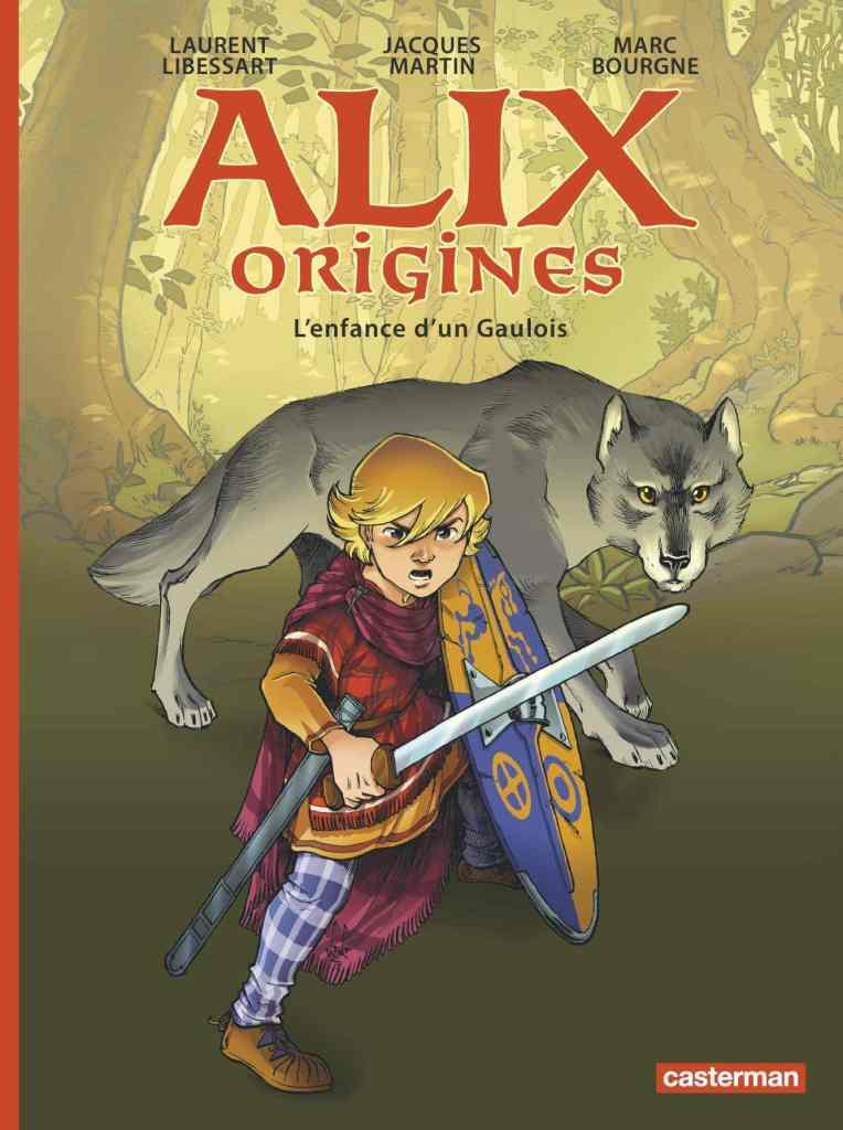 alix-origines