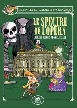Cover_le_spectre_de_l_opera_1024x1024